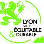Vie to B est labellisé Lyon Ville Équitable et durable