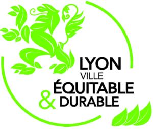 logo_LVED