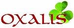 03 Logo Oxalis_150px