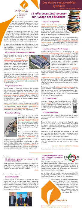 Les_echos_responsables_lyonnais_n10_decembre_2013_mini
