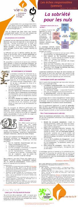 Les_echos_responsables_lyonnais_n14_avril_2014.mini