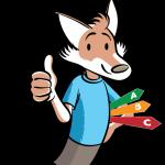 fox-animateurcopyrigth