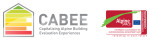 12-04-03_CABEE-logo-gr