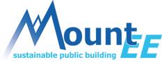 logo_mountEE