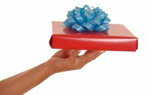 regalo-uomo