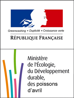 logo_ministere_developpement_durable_1er_avril